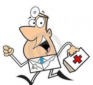illustrazione-del-fumetto-del-medico