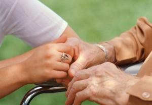 herpes zoster complicanze nei soggetti anziani
