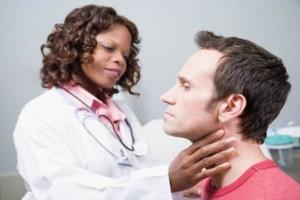 herpes zoster linfoadenopatia regionale