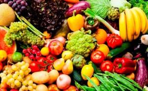 prevenzione alimentare per rafforzare il sistema immunitario
