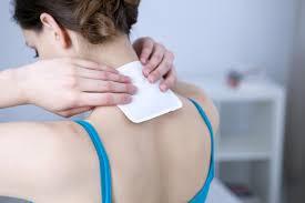 nevralgia post-erpetica terapia farmacologica