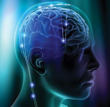 infezione dei neuroni motori